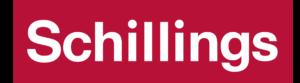 LOGO_Schillings Main Logo