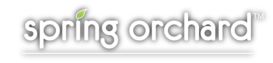 Spring-Orchard-Logo